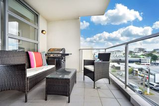 Ponsonby Apartment, Auckland
