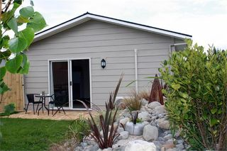 Watsons Cottage, FN 42 Watsons Rd, Masterton #1344: From $115.00 per night: Two night minimum stay
