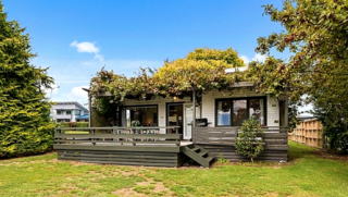 Serenity by the Lake, Wharewaka Road, Wharewaka, Lake Taupo