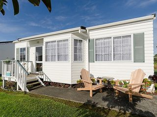 Sandy Toes Cottage (Bachcare) Tohitapu Road, Paihi: From $155.00 - $295.00 per night - 2 night minimum stay