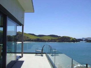 Richard and Julie's House, Matauri Bay: From $450.00 per night