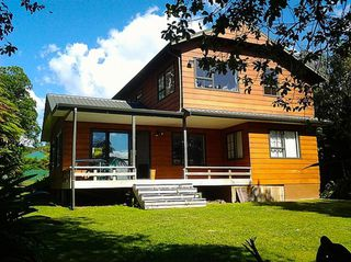 Rotoiti Retreat, State Highway 30, Lake Rotoiti (Bachcare): From $190.00 - $330.00 per night - 2 night minimum stay