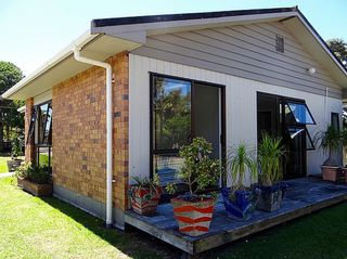 Peaceful Point Wells, Williams Crescent, Point Wells (Bachcare): From $170.00 - $320.00 per night - 2 night minimum stay