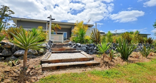 Little Pearl of Vista Verano (Bachcare) Kahu Drive, Mangawhai Village: From $195.00 - $375.00 per night