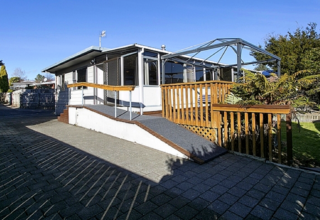 Cosy Lake Haven, Otupai Street, Two Mile Bay, Lake Taupo (Bachcare) From $175.00 - $285.00 per night